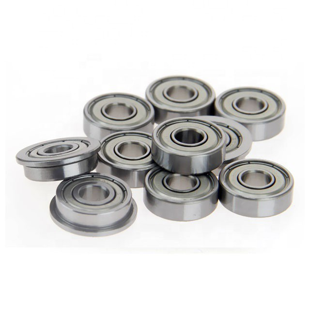 skf 62306 bearing