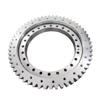 20 mm x 47 mm x 21 mm  skf yet 204 bearing