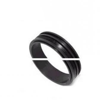 skf h317 sleeve bearing