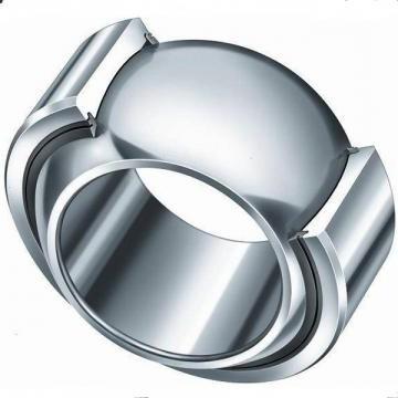 20 mm x 47 mm x 14 mm  skf 30204 bearing