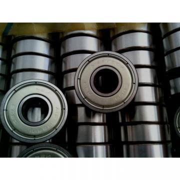 40 mm x 80 mm x 18 mm  skf 208 bearing
