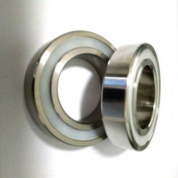35 mm x 80 mm x 21 mm  skf 7307 bep bearing