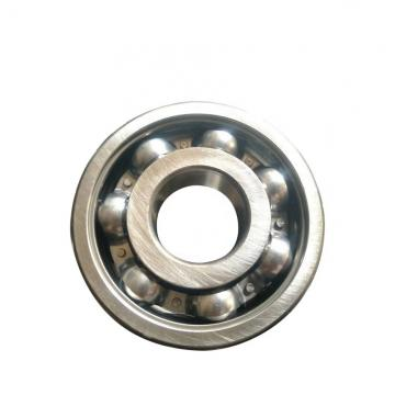 140 mm x 210 mm x 33 mm  skf 6028 bearing