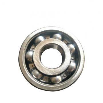 iso din 281 bearing
