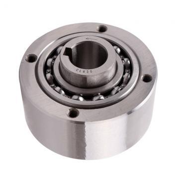 40 mm x 80 mm x 18 mm  skf 6208 nr bearing