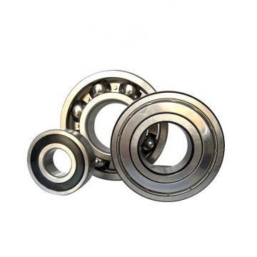 NBS NKI 40/30 needle roller bearings