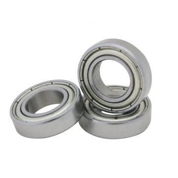 NBS K89324-M thrust roller bearings