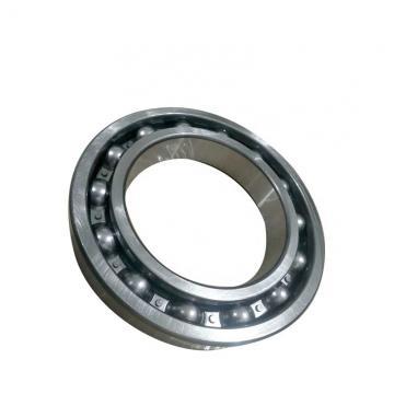 15 mm x 35 mm x 11 mm  nsk 30202 bearing
