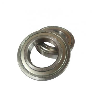 180 mm x 240 mm x 80 mm  NBS SL04180-PP cylindrical roller bearings