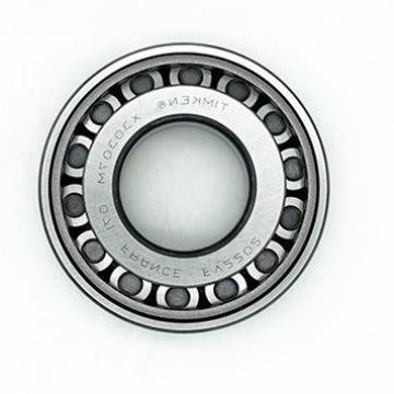 NBS SCV 50-UU AS linear bearings
