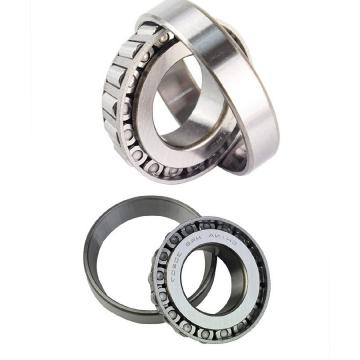 koyo 6205 rs bearing